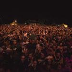 BEAT Festival Empoli • Foto Lorenzo Bruchi