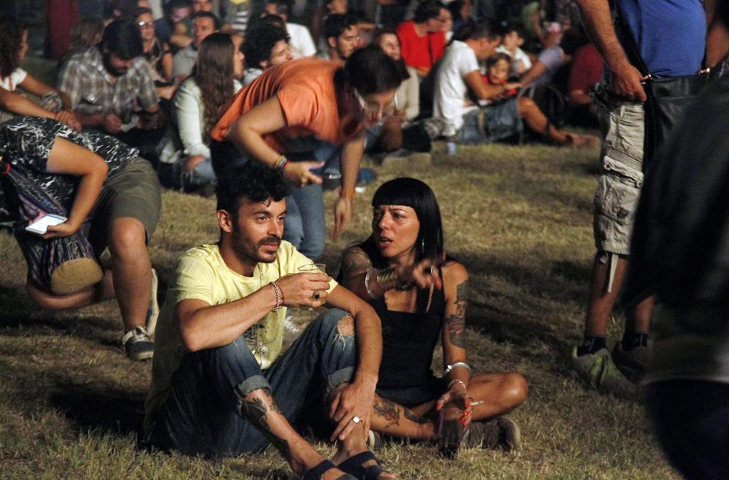 BEAT Festival Empoli Galleria